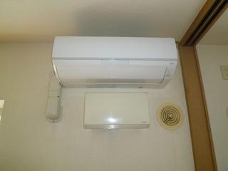 エアコン(冷暖房器).jpg