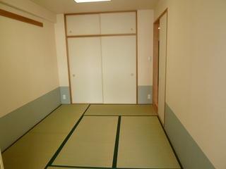 和室.jpg
