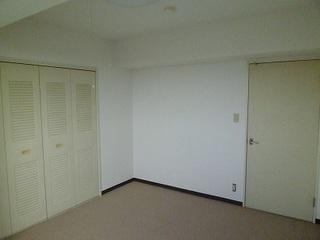 洋室�A.jpg
